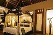 Hotel Eskaya Resort (fotografie 8)