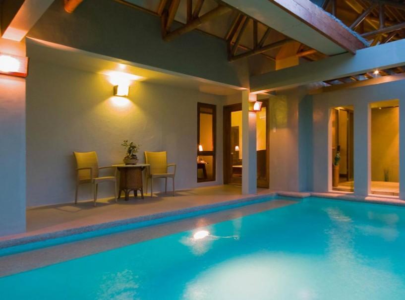 Hotel Eskaya Resort (fotografie 10)