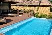 Hotel Eskaya Resort (fotografie 17)
