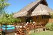 Hotel Eskaya Resort (fotografie 23)