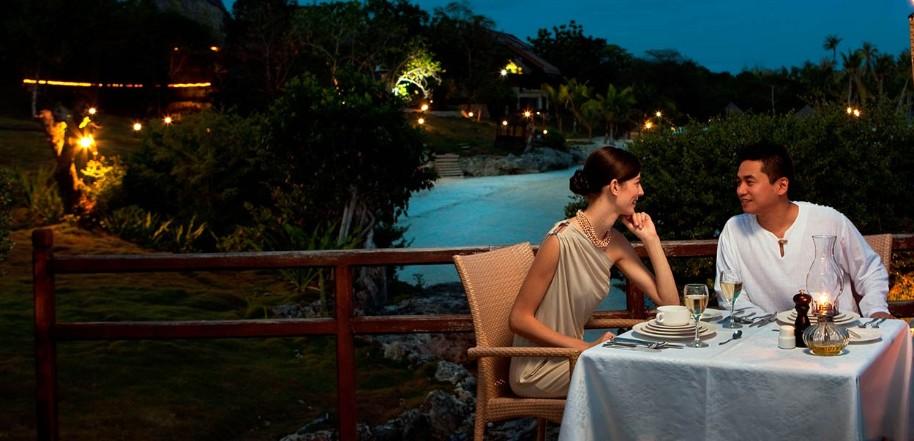 Hotel Eskaya Resort (fotografie 25)
