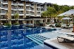 Hotel Henann Alona Beach Resort (fotografie 6)