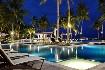 Hotel Henann Alona Beach Resort (fotografie 10)