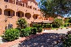 Blu Hotel Laconia Village (fotografie 2)