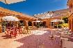 Blu Hotel Laconia Village (fotografie 8)