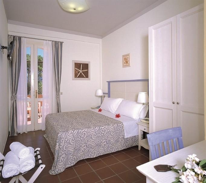 Blu Hotel Laconia Village (fotografie 14)