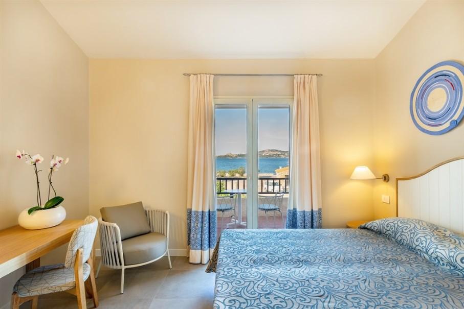 Blu Hotel Laconia Village (fotografie 19)