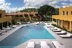 Blu Hotel Laconia Village (fotografie 23)