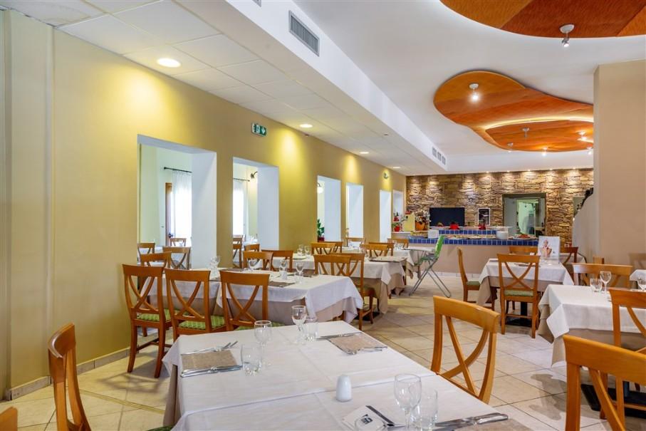 Blu Hotel Morisco Village (fotografie 12)