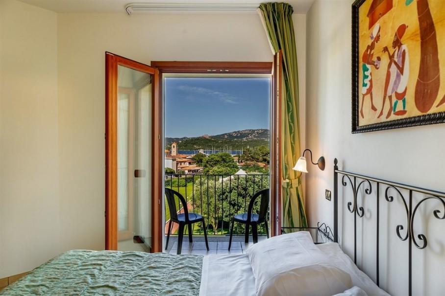 Blu Hotel Morisco Village (fotografie 22)