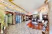 Hotel Bulvar Palas (fotografie 8)