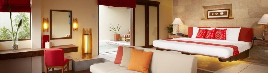 Hotel Panglao Bluewater Beach Resort (fotografie 16)