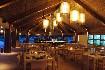 Hotel Panglao Bluewater Beach Resort (fotografie 17)