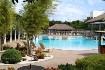Hotel Panglao Bluewater Beach Resort (fotografie 1)
