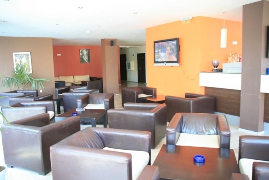 Hotel Tia Maria (fotografie 6)