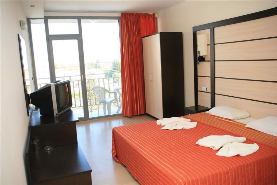 Hotel Tia Maria (fotografie 27)
