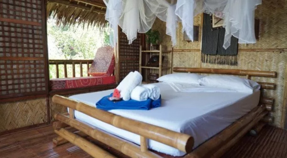 Hotel Coco Beach Resort (fotografie 2)