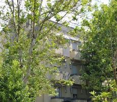Hotel Del Vecchio