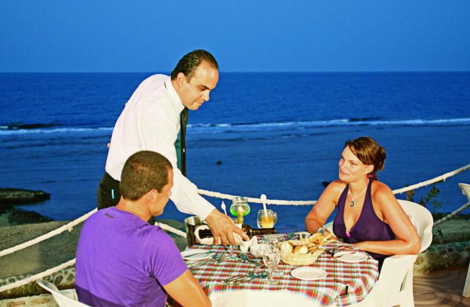 Hotel Lti Akassia Beach (fotografie 1)