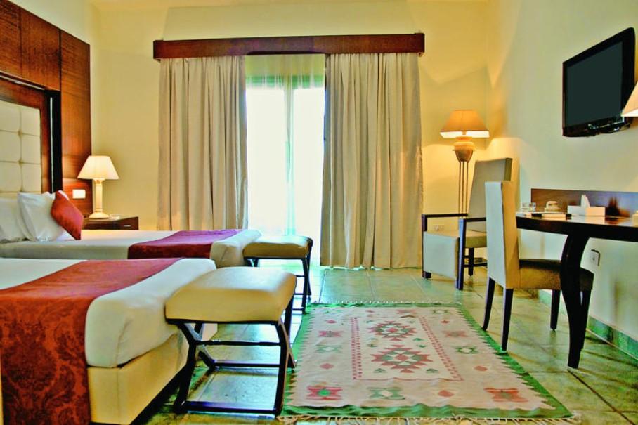 Hotel Lti Akassia Beach (fotografie 3)