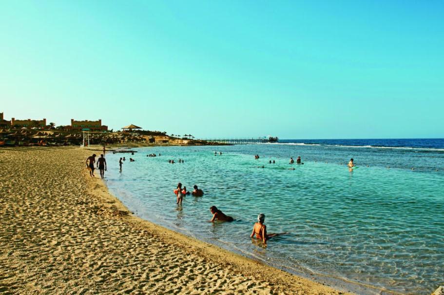 Hotel Lti Akassia Beach (fotografie 4)