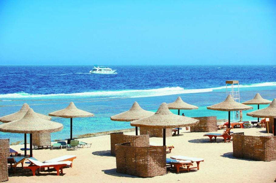 Hotel Lti Akassia Beach (fotografie 8)
