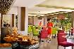 Hotel Ibis Style Benoa (fotografie 4)