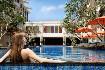 Hotel Ibis Style Benoa (fotografie 5)