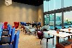 Hotel Aloft Palm Jumeirah (fotografie 3)