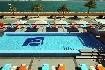Hotel Aloft Palm Jumeirah (fotografie 5)