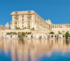 Hotel Titanic Deluxe Golf Belek