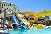 Hotel Gouves Park Holiday Resort (fotografie 4)