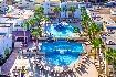 Hotel Gouves Park Holiday Resort (fotografie 1)
