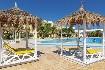 Hotel Club Djerba Les Dunes (fotografie 3)