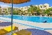 Hotel Club Djerba Les Dunes (fotografie 16)