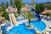Hotel Riverside Garden Resort (fotografie 4)