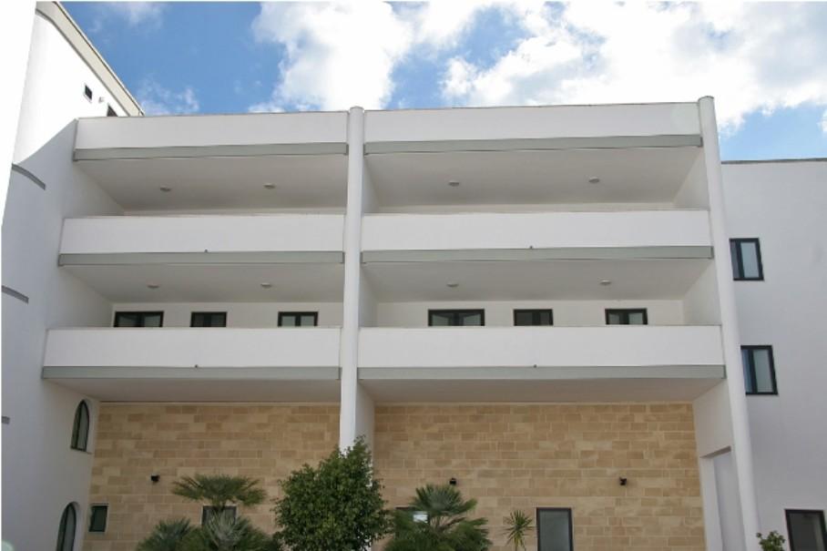 Villa Belvedere (fotografie 3)