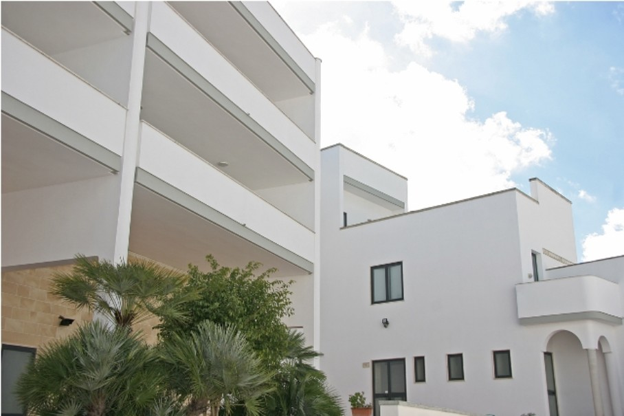 Villa Belvedere (fotografie 7)