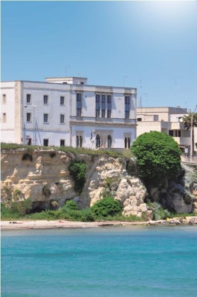 Villa Belvedere (fotografie 12)
