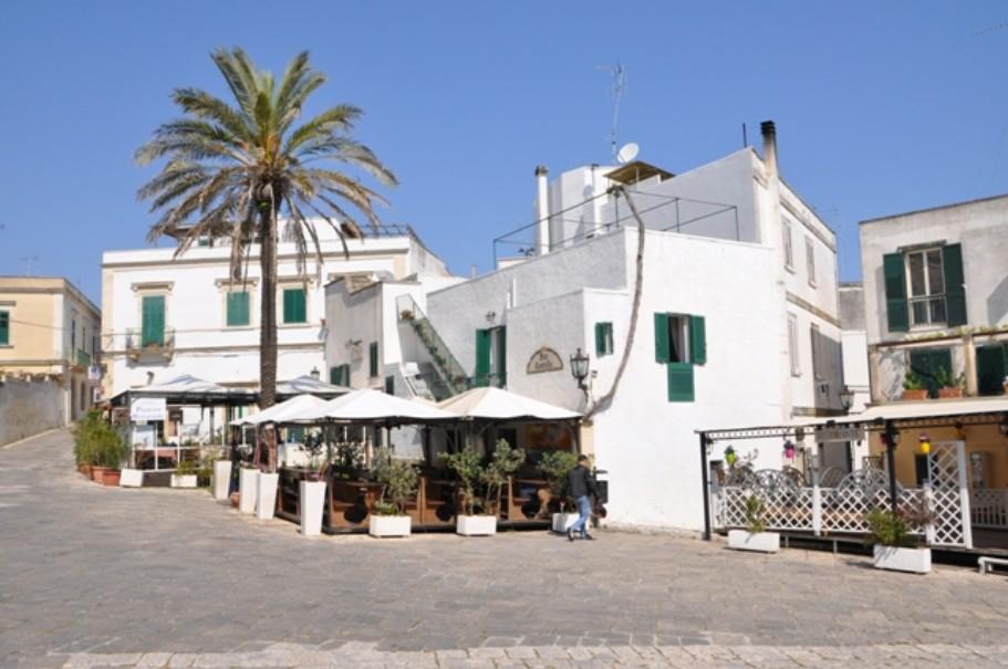 Villa Belvedere (fotografie 20)