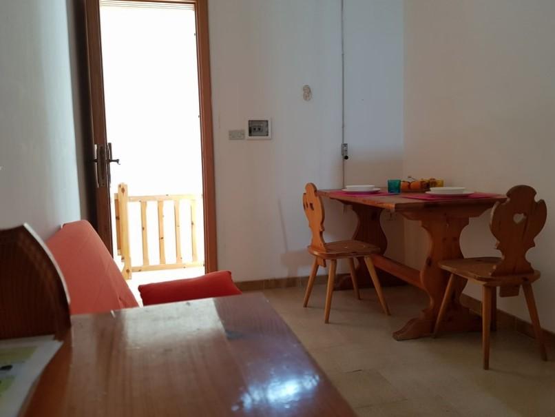 Apartmán Mancaversa (fotografie 2)