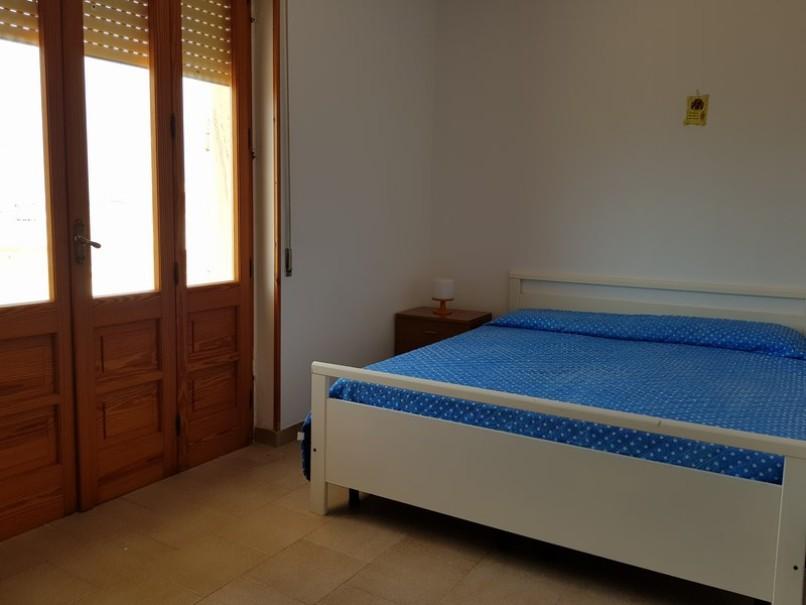 Apartmán Mancaversa (fotografie 3)