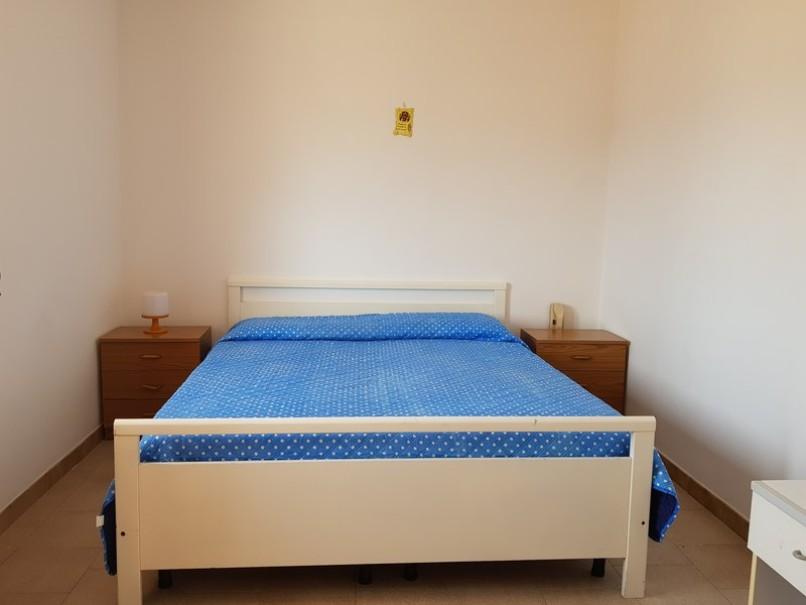 Apartmán Mancaversa (fotografie 4)