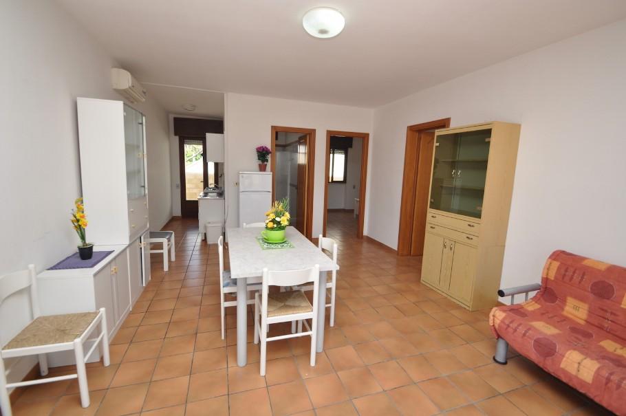 Komplex La Caletta (fotografie 36)