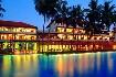 Hotel The Blue Water (fotografie 1)