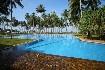 Hotel The Blue Water (fotografie 10)