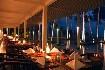 Hotel The Blue Water (fotografie 11)