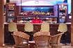 Hotel Coral Sands (fotografie 3)