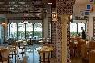Toledo Hotel Amman (fotografie 6)