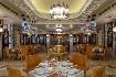 Toledo Hotel Amman (fotografie 7)